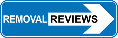 Removalreviews.co.uk